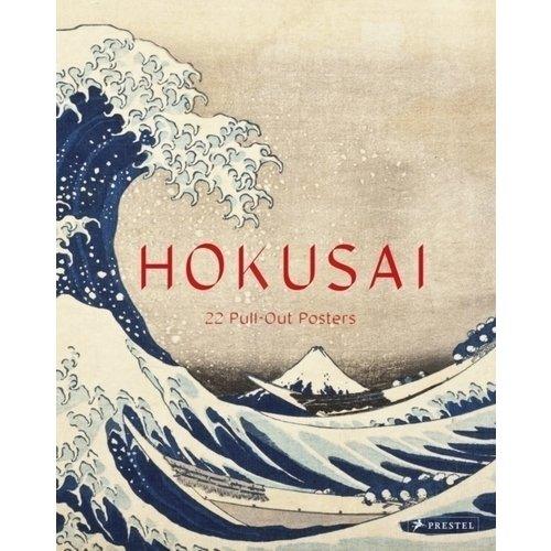 купить Hokisai недорого