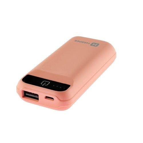 цена на Внешний аккумулятор PB-2605 Coral, 5000 мАч
