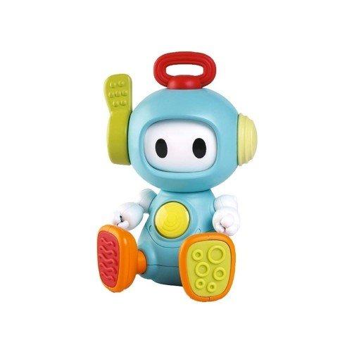Купить Игрушка Робот-исследователь , B kids, Развлекательные и развивающие игрушки