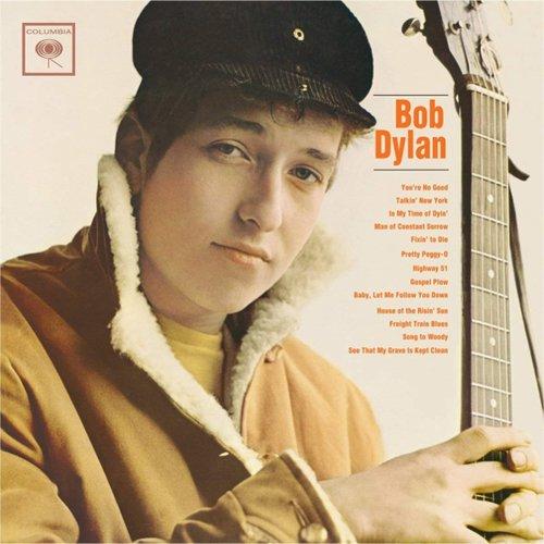 Фото - Bob Dylan - Bob Dylan худи print bar dylan o brien