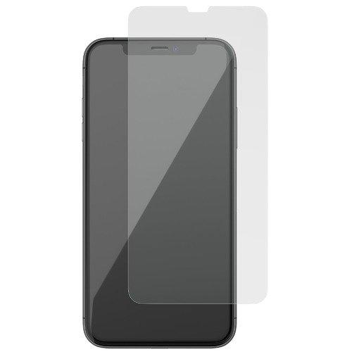 Защитное стекло для iPhone XS Max Premium Glass Screen Protector, 0,3 мм pandaoo premium tempered glass clear screen guard protector for 4 7 iphone 6 transparent