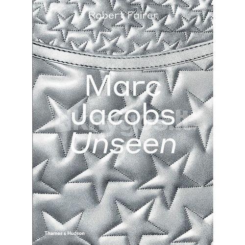 Marc Jacobs. Unseen carol l moberg entering an unseen world