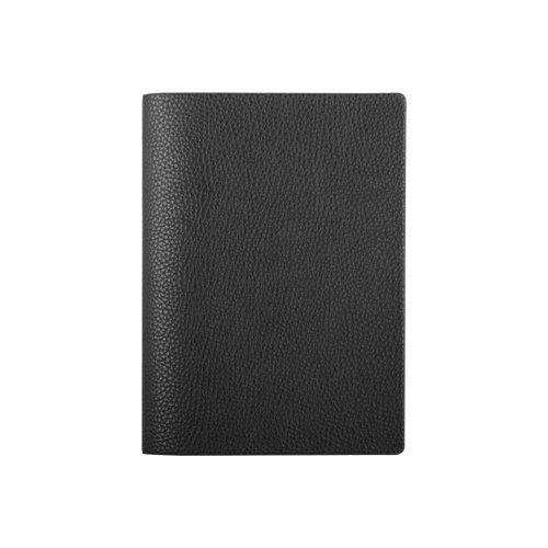 "Ежедневник недатированный ""Palette"", 14 х 20 см, 320 стр."