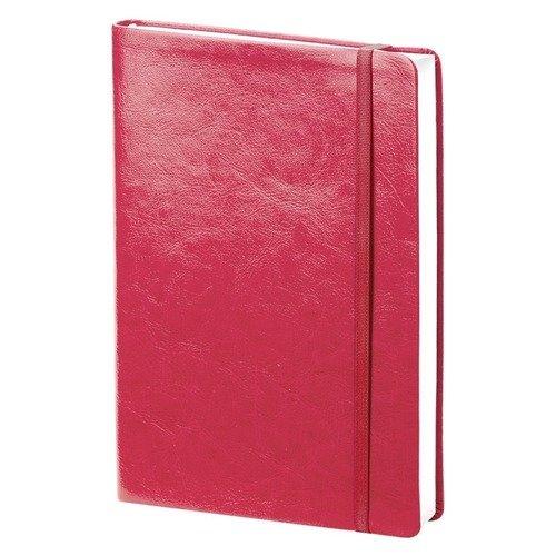 Ежедневник недатированный Elegance, 14 х 20 см, 320 стр. ежедневник недатированный florian 14 х 20 см 320 стр голубой