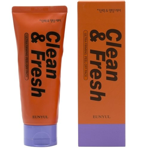 Маска-пленка для повышения упругости кожи маска пленка для придания упругости коже лица health