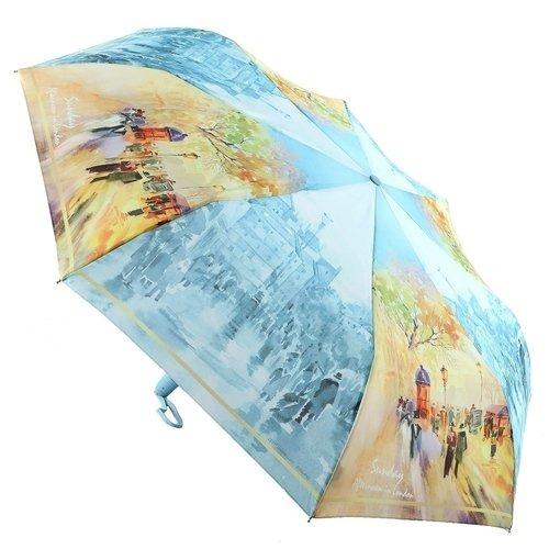 Зонт женский 239555-11 цена 2017