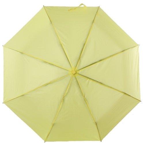 Зонт женский 3731-06 зонт женский 3731 08