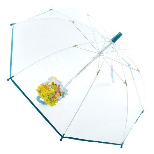 Зонт-трость детский 1511-10 зонт трость женский digital lights