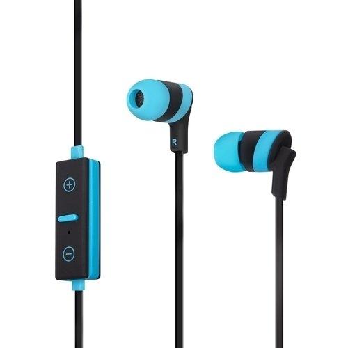 Беспроводные наушники Bluetooth Mysound BR-02, спорт bluetooth гарнитуры