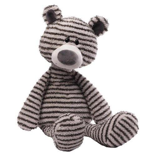 Купить Мягкая игрушка Zag , 40, 5 см, GUND, Мягкие игрушки