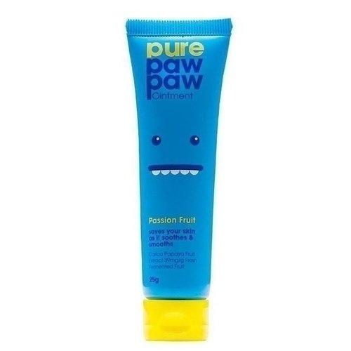Бальзам Pure Paw Paw с ароматом маракуйи