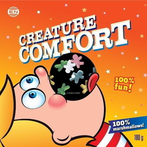 цена на Arcade Fire - Creature Comfort