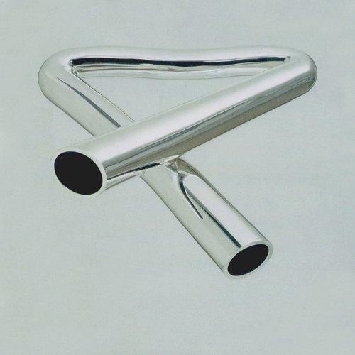 купить Mike Oldfield - Tubular Bells III по цене 1990 рублей