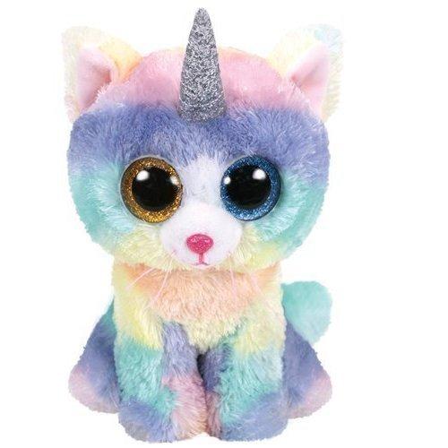 Мягкая игрушка Кошка, 15 см игрушка мягкая кошка мурыся 3060 bt