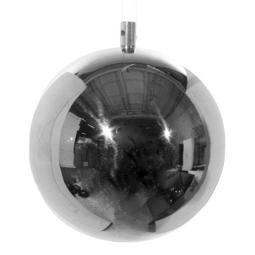 Елочный шар, 10 см