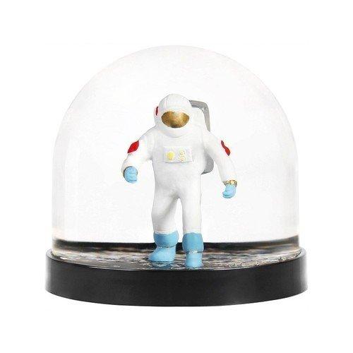 Снежный шар Wonderball astronaut, 8,5 см цена