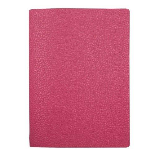 "Ежедневник ""Palette"", датированный 2019, 352 стр, 14 х 20 см"