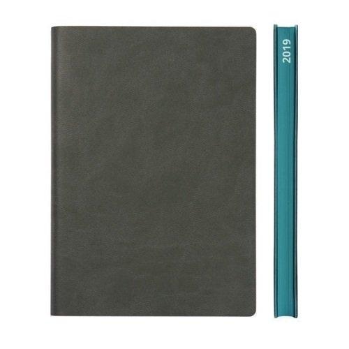 """Ежедневник датированный """"Signature Diary"""""""