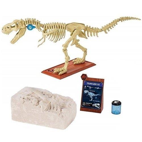 Игровой набор Раскопки игровой набор динозавры