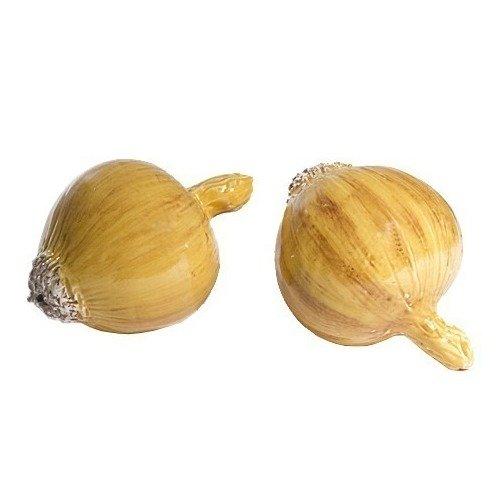 Сувенир Лук сувенир пасхальный sima land цыпа петушок 8 х 8 х 13 см