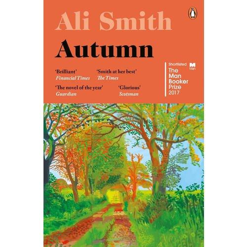 Autumn недорго, оригинальная цена
