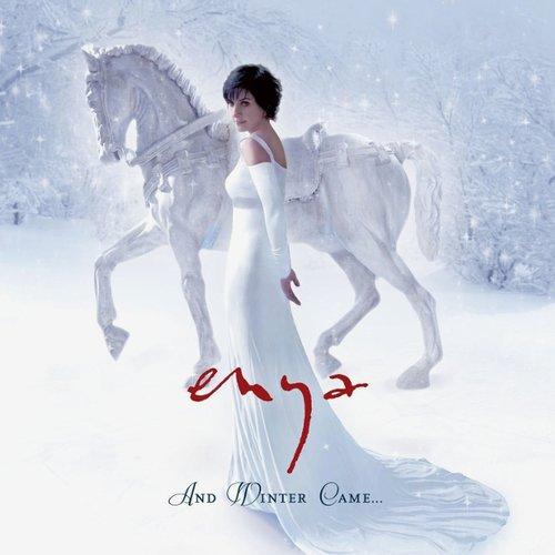 Enya - And Winter Came... цена и фото