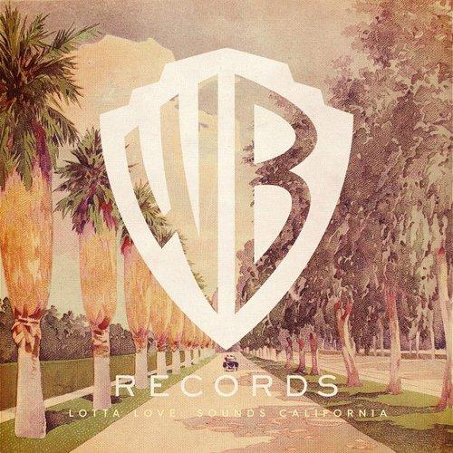 Various Artists - Lotta Love: Sounds California ван дайк паркс van dyke parks discover america