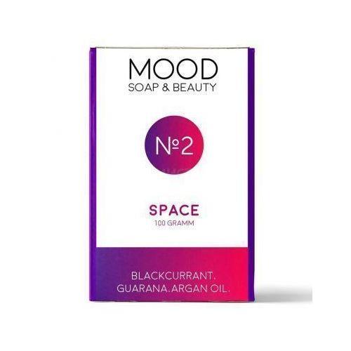 """Органическое мыло """"№2 Space"""" недорого"""