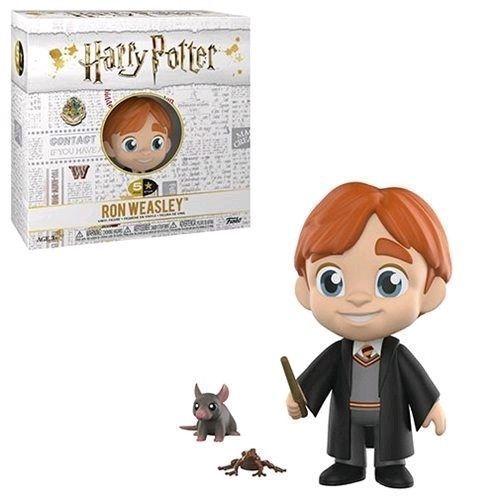 "Фигурка Harry Potter ""Ron Weasley"" все цены"