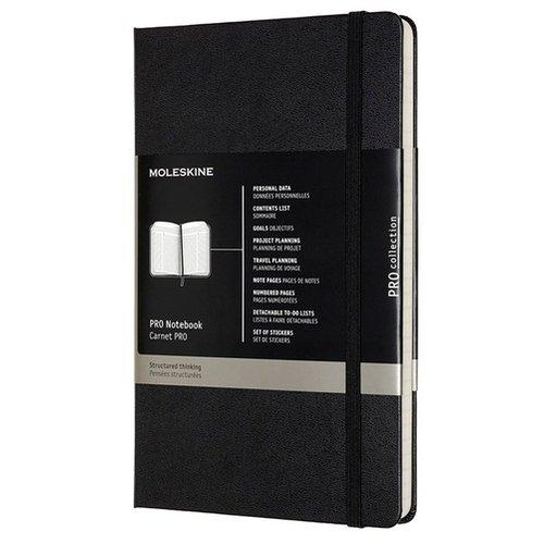 Блокнот Professional Large, 240 стр. блокнот professional large 240 стр