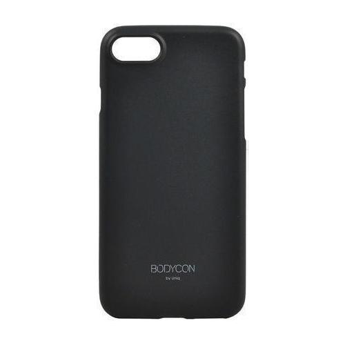 """Чехол """"Bodycon Translucent"""" для iPhone 7/8, черный стоимость"""