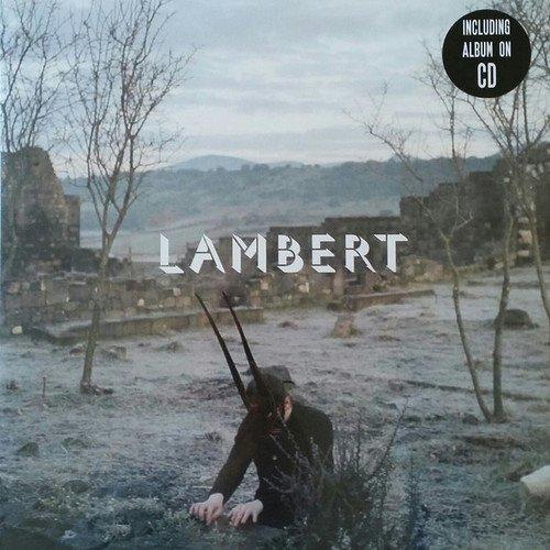 Lambert - Lambert источник света для авто lb a6 a4 a6l r8 q3 q5 q7 tt a8 a7 a4l a1 a3