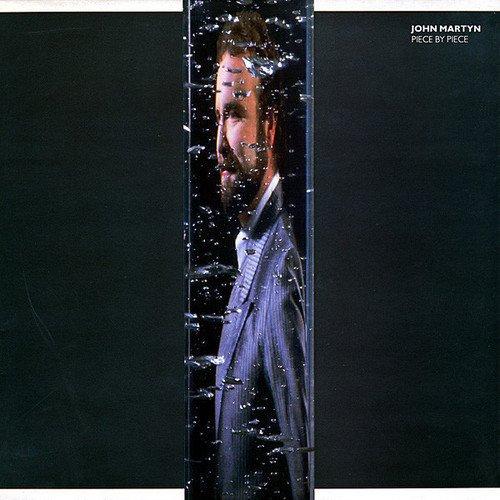 John Martyn - Piece By Piece