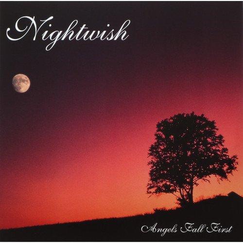 Nightwish - Angels Fall First цена и фото