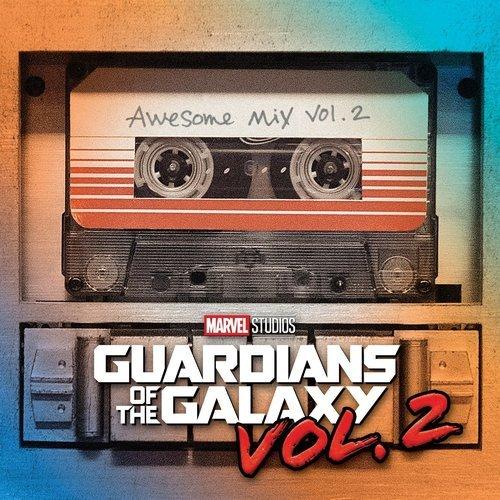 OST Guardians Of The Galaxy Vol. 2 guardians of the galaxy new guard vol 3 civil war ii