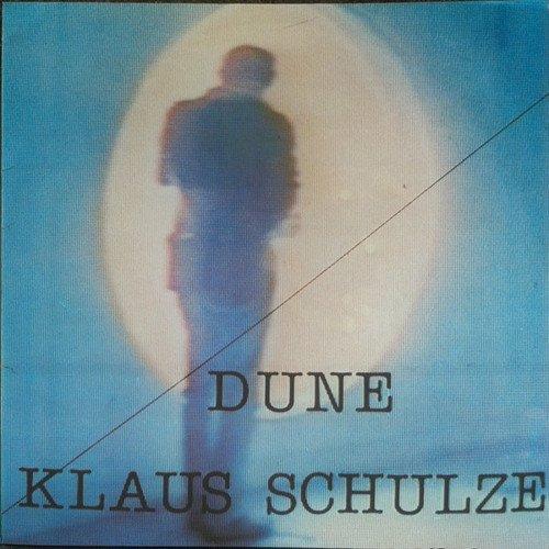 цена Klaus Schulze - Dune онлайн в 2017 году