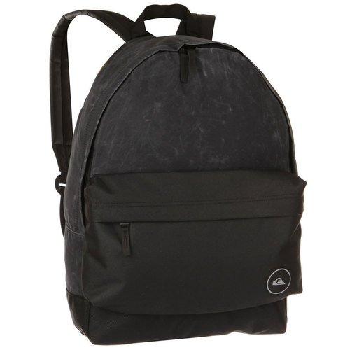 Рюкзак EQYBP03478-KVAW, черный, 15 л рюкзак мужской quiksilver everydaypostemb m eqybp03501 bng0 королевский синий