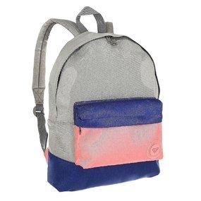 b6c037bd380e Женские городские рюкзаки - купить повседневный рюкзак для женщин в ...