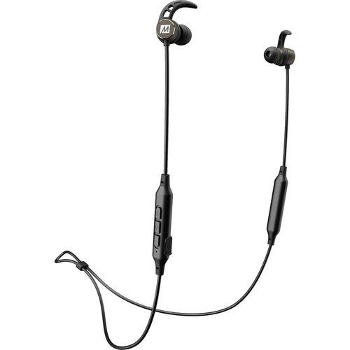 Беспроводные наушники-вкладыши Audio X5
