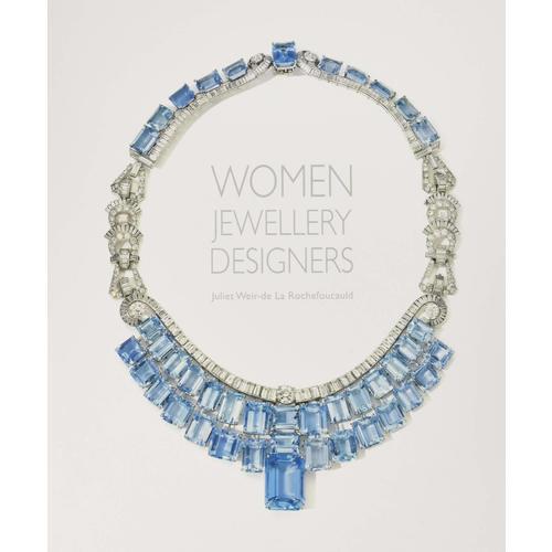 Women Jewellery Designers europe and america bow