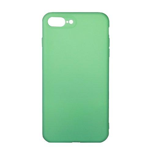 лучшая цена Чехол для iPhone 7/8s мятный