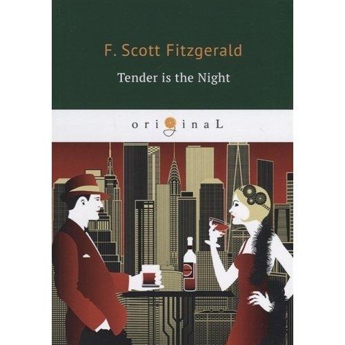 Tender is the Night the recipe writer s handbook