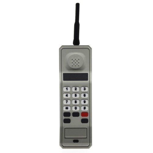Аккумулятор MojiPhone, 2600 мАч mojipower аккумулятор mojipower pizza
