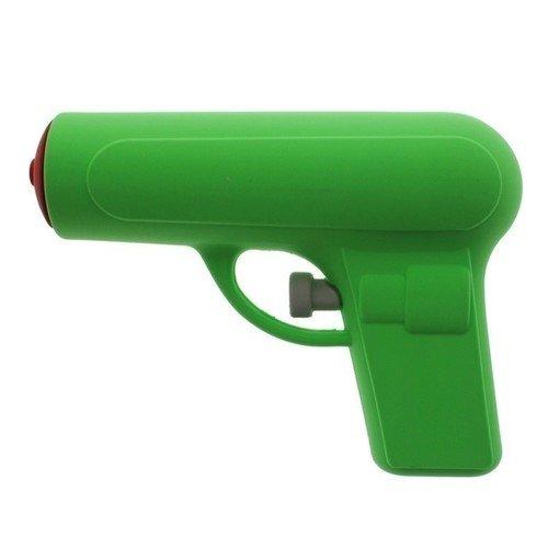 Фото - Аккумулятор Water gun, 2600 мАч mojipower аккумулятор mojipower heart