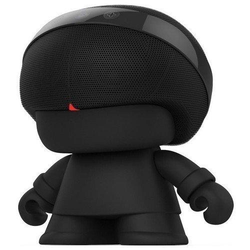 "Аудиоколонка ""Grand Xboy"", черная цена и фото"