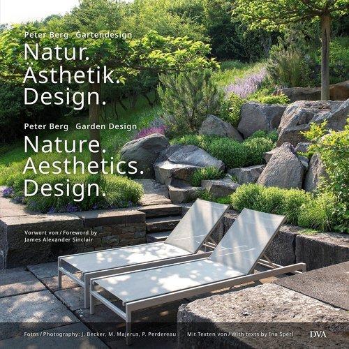 Nature. Aesthetics. Design razak basri system building and aesthetics