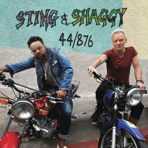 Sting - 44-876 цены онлайн