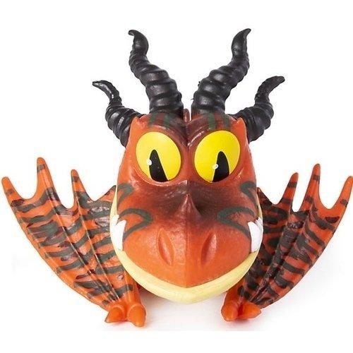 Купить Игрушка Светящийся дракончик , в ассортименте, Dragons, Интерактивные игрушки