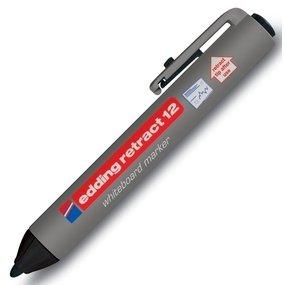 маркеры купить маркер для рисования в интернет магазине республика