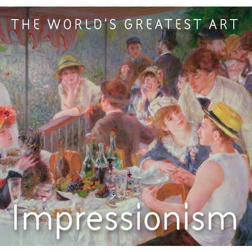 Impressionism monet and the birth of impressionism